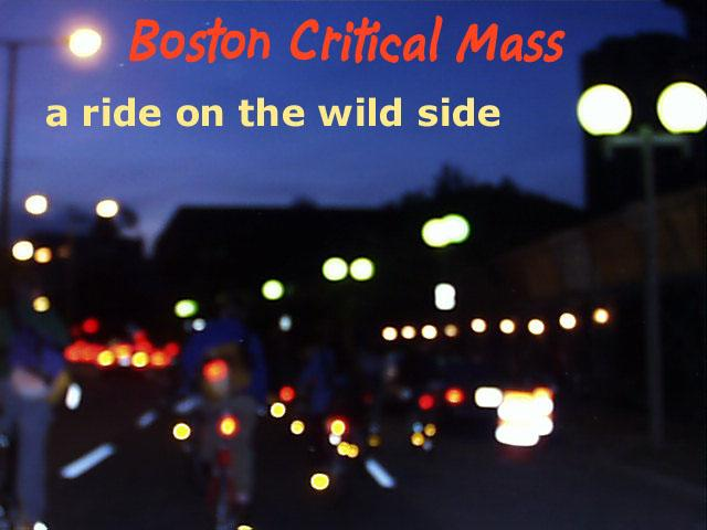 Boston_Critical_Mass.jpg
